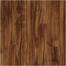 wpc vinyl plank flooring lovely trafficmaster cottage wood vinyl tile effectively teatro paraguay gallery of wpc