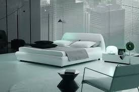 Luxury Modern Bedroom Furniture 45 Modern Bedroom Ideas For You And Your Home Interior Design
