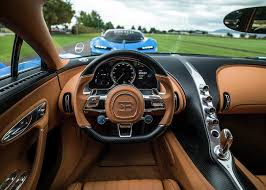 The car was unveiled at the 2015 frankfurt motor show, a month after its teaser trailer was released, which was titled #imaginebugatti. Bugatti Chiron And Vision Gt Greeting Card For Sale By George Williams