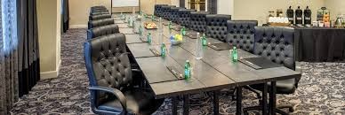 embassy suites portland downtown hotel or board room