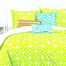 purple king duvet covers king duvet cover purple and lime green bedding sets fresh medium size