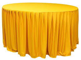 round table skirt banquet table table skirt al edmonton