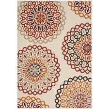 adorable veranda indoor outdoor rugs veranda indooroutdoor rug reviews joss main