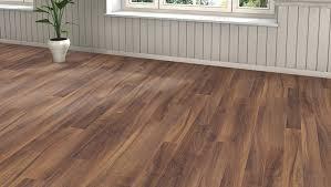 brilliant italian walnut laminate flooring haro loft 4v italian walnut laminate flooring only 1799 inc