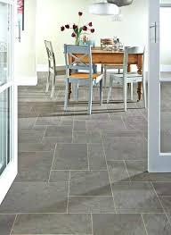 kitchen vinyl floor tiles self adhesive vinyl floor tiles vinyl flooring kitchen ideas for kitchen vinyl