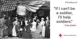 「1881, us red cross established」の画像検索結果
