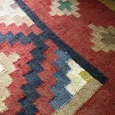 stylish what is a kilim rug rugs ideas