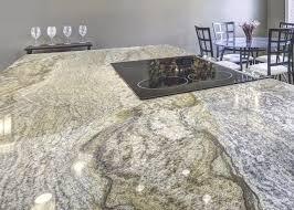 quartz countertop restoration