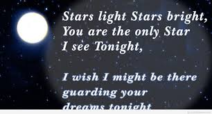 Love Sweet Dreams Quotes Best of Sweet Dreams Goodnight Love Quote
