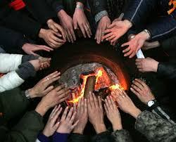 Αποτέλεσμα εικόνας για επιδόματος θέρμανσης