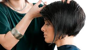 Aline Hair Style 2 tips for styling your aline bob short hairstyles youtube 5086 by wearticles.com