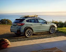 subaru crosstrek 2018 release date. contemporary crosstrek throughout subaru crosstrek 2018 release date
