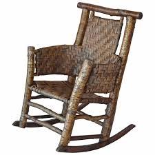 rustic rocking chairs uk chair australia