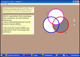 What Is The Meaning Of Venn Diagram Venn Diagram Pages
