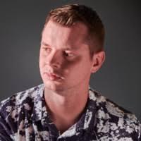 Benjamin Seefeldt - Datacenter Manager - United States Air Force ...