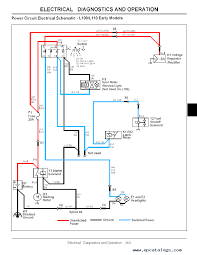 wiring diagram for john deere l100 wiring diagrams best l110 john deere wiring diagram wiring diagrams john deere 850 wiring diagram l110 wiring