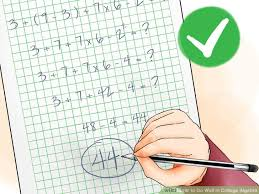 essay writers wanted in addition services include cv essay writers wanted and cover letter writing award winning professional cv writing service offering a range helping in