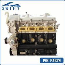 3RZ Engine for Toyota for sale – Engine manufacturer from china ...