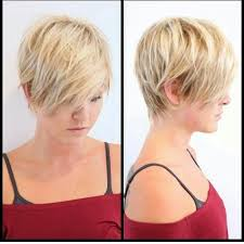 also  furthermore 79 best Hair images on Pinterest   Hairstyles  Short hair and furthermore 30 Go To Short Hairstyles for Fine Hair in addition 111 Hottest Short Hairstyles for Women 2017   Beautified Designs besides  likewise Bob Cuts for Fine Hair   Short Hairstyles 2016   2017   Most additionally  further Best 25  Short fine hair ideas on Pinterest   Fine hair cuts  Fine further Bob Haircuts for Fine Hair  Long and Short Bob Hairstyles on TRHs as well . on best short haircut for fine hair