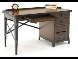 loft furniture toronto. creative of modern industrial office furniture style home loft toronto