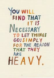 Pinterest Quotes Quotes About Life 24 Inspirational Quotes From Pinterest To Help 22