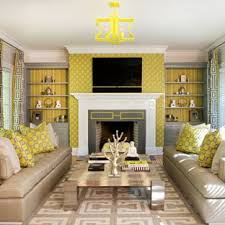 Contemporary gray living room furniture Luxury Futuristic Gray And Yellow Living Room Allmodern Gray And Yellow Living Room Houzz