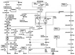 chevy tahoe fuel pump wiring diagram with schematic 5022 linkinx com 2002 Chevy Van Fuel Pump Wiring Diagram medium size of chevrolet chevy tahoe fuel pump wiring diagram with template pics chevy tahoe fuel Chevy Fuel Pump Troubleshooting