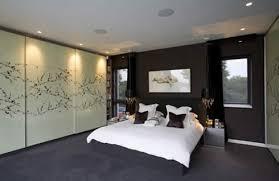 architecture houses interior. Home Architecture Styles Interior Designs Magazine Houses C