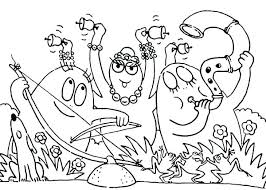 Free Music Coloring Pages Musical Coloring Pages Free Music Coloring