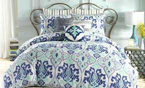 top 48 preeminent ikat duvet cover bedding medallion light grey king articles with sham tag full size super covers gold unique paisley cotton quilt sets
