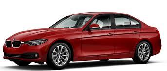 2018 bmw 320i xdrive. wonderful 320i new 2018 bmw 320i xdrive sedan with bmw xdrive