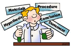 Free Powerpoint Presentations About Scientific Method For Kids