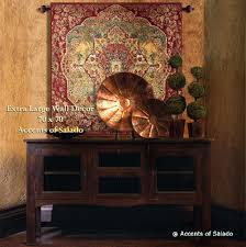 foyer furniture. Foyer Decorating Ideas Furniture