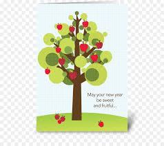 rosh hashanah greeting card the jewish new year rosh hashanah greeting note cards happiness
