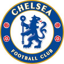 Челси (футбольный клуб) — Википедия