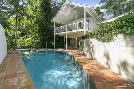 Designer Backyards Enchanting TripAdvisor 'THE BEACH HOUSE' LITTLE COVE 48 Mitti Street Pool