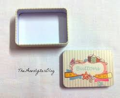 Affordable Stationery Items by UtterClutter India TheAnvolyzer