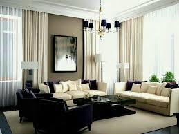 lovely hgtv small living room ideas studio. Hgtv Living Rooms Room Ideas Grey Sofas Lovely Small Studio