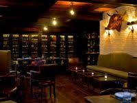 chicago restaurants with private dining rooms. Restaurants With Private Dining Rooms Best Of The Chefs Tables Counters And In Chicago