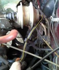 Corolla 2E Engine Carb Question - Corolla Club - Toyota Owners Club ...