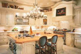 lighting for your home. exellent your tipsonchoosingtheperfectlightinginyour to lighting for your home 1