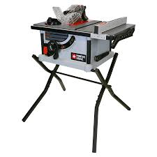 dado blade lowes. porter-cable 15-amp 10-in carbide-tipped table saw dado blade lowes