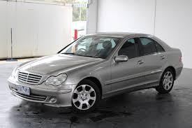 Mercedes c180 kompressor classic se auto 2005 54 reg met silver c class c180 kompressor blueefficiency se saloon manual petrol. 2005 Mercedes Benz C180 Kompressor Classic W203 Automatic Sedan Auction 0001 3440405 Grays Australia