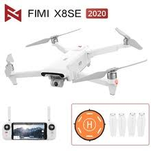 <b>In Stock FIMI</b> X8 SE 2020 Camera Drone RC Helicopter 8KM FPV ...
