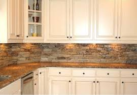 Off White Subway Tile tiles backsplash off white cabinets with granite countertops 5566 by xevi.us