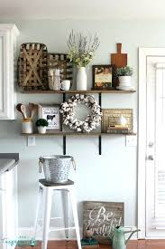 kitchen wall hanging ideas large size of decor ideas to make home wall decor cool kitchen wall hanging ideas
