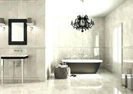 bathroom with chandelier chandeliers mini chandelier bathroom lighting small chandelier for master bathroom cool chandelier for bathroom with chandelier