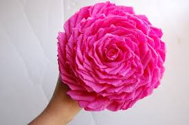 types of flowers in bouquets. pink composite wedding bouquet types of flowers in bouquets