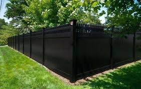 black vinyl fence panels. Fine Panels Black Vinyl Fence Content Uploads Panels  Uk  On Black Vinyl Fence Panels A
