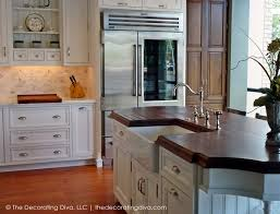 Small Picture Singer Kitchen Cabinets New Orleans waternomicsus